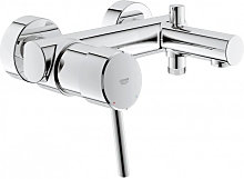 Grohe - Grifo para baño y ducha Grohe Concetto