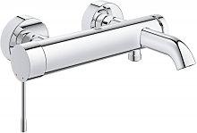 Grohe - Grifo para baño y ducha Grohe Essence