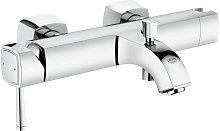 Grohe - Grifo para baño y ducha Grohe Grandera