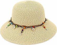 GWFVA Sombrero de sombrilla Sombrero de Cubo de