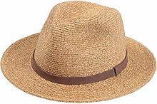GWFVA Sombrero de sombrilla Sombrero de natación