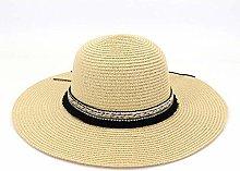 GWFVA Sombrero de sombrilla Sombrero Femenino de