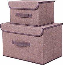 Gymqian Caja de Alenamiento Cajas de Alenamiento