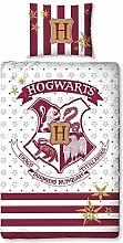 Halantex Harry Potter Juegos De Fundas para
