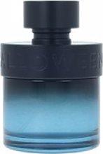 HALLOWEEN MAN X eau de toilette vaporizador 75 ml