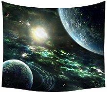 haoyunlai Estrella Cielo decoración tapicería