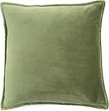 Happyshopping - Funda de almohada de cachemira