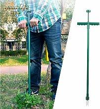 Happyshopping - Jardineria weeder, extractor,