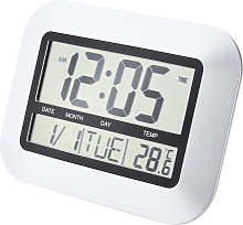 Happyshopping - Termometro higrometro interior