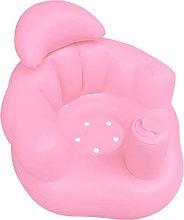 Henan Silla de baño inflable portátil del bebé