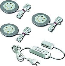 Hera 61055503018 - Producto de iluminación