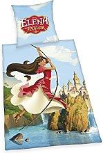 Herding Disney Elena of Avalor - Juego de Ropa de