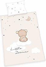 Herding Little Dreamer - Juego de sábanas