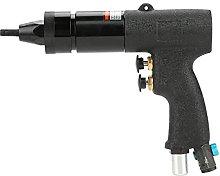 Herramienta automática de pistola de tuerca