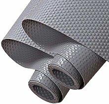 Hersvin 60cmx150cmx2 Rollos Plastico Protector