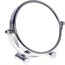 HIMRY Designed Espejo/Espejo cosmético, 360°