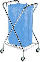 Hiperlimpieza - Cubo de basura Dust HL4011