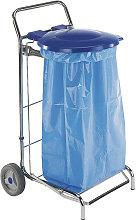 Hiperlimpieza - Cubo de basura Dust HL4100T