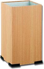 Hiperlimpieza - Papelera de oficina modelo PC615