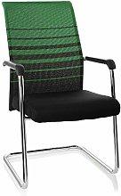 hjh OFFICE 706790 silla de confidente FALCONE V