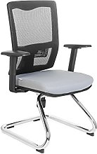 hjh OFFICE 731360 silla de confidente CARLTON PRO