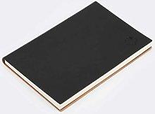 HMEI Cuaderno de notas Pasión Planificador medio