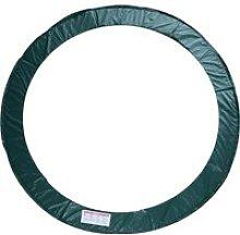 HOMCOM Cubierta de Protección de Diámetro 305 cm
