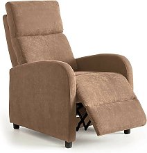 Home Heavenly®- Butaca reclinable, sillón Relax