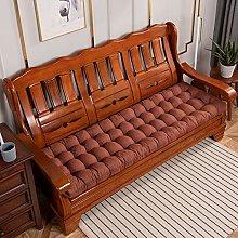 Homeatk Banco del jardín Muebles del