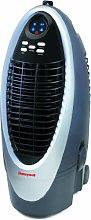 Honeywell CS10XE Enfriador de Aire evaporativo,