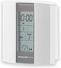 Honeywell Home T134C610AWE FP134: Programador para