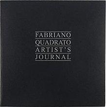 Honsell 48442323 Fabriano - Cuaderno de dibujo (23