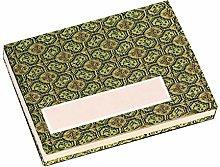 Honsell Leporello-Cuaderno de bocetos (22 hojas =