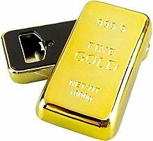 Hotaden Herramientas de la Barra de Oro