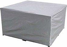 HPPSLT para Mobiliario de Exterior Mesa - Cubierta