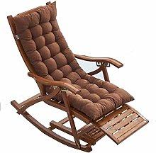 HTL Cómodas y estables sillas de camping Tumbonas
