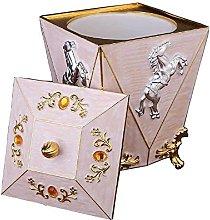 HTL Cubo de Hielo, Chillers Portátiles Cubo de