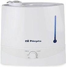 HU 2065 humidificador - Orbegozo