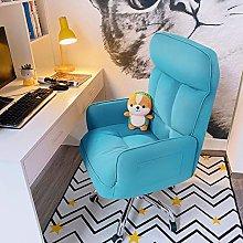 HUABAO Mecedora, sillón, Moderno y Minimalista,