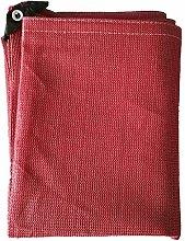 HUADA - Sombrilla de tela para exteriores, 90 %