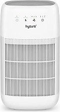 hysure purificador de aire deshumidificador Q10