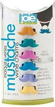 Identificador Copas Moustache 49802