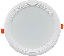 Ilumstore - Foco downlight LED Lass 50W | Blanco