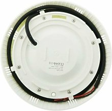 Ilumstore - Foco Superficie para Piscina RGBW 24W