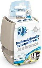 Imedio - DESHUMIDIFICADOR AIRMAX 100G ARENA