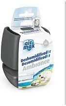 Imedio - DESHUMIDIFICADOR AIRMAX 100G GRIS
