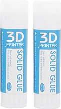 Impresora 3D Pegamento en barra PVA soluble en