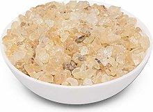 Incienso de resina natural | Copal | Paquete de 50