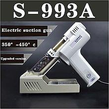 Industrial y científico S-995A / S-993A / S-997P