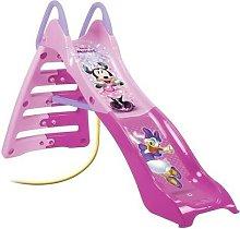 Injusa - Tobogán Infantil Minnie Mouse